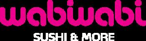 Wabi-Logo